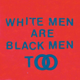 young_fathers_hb_200415